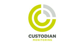 Custodian monitoring