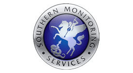 Southern monitoring services