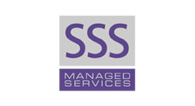SSS managed services