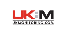 UK Monitoring
